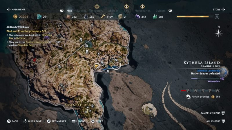 ac-odyssey-all-bonds-will-break-quest-walkthrough