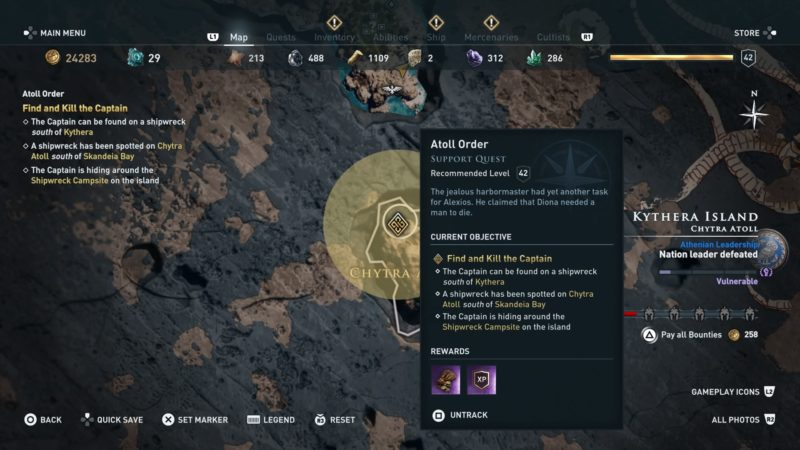 ac-odyssey-atoll-order-quest-guide.