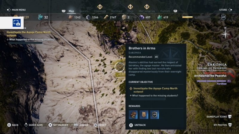 ac-odyssey-brothers-in-arms-quest