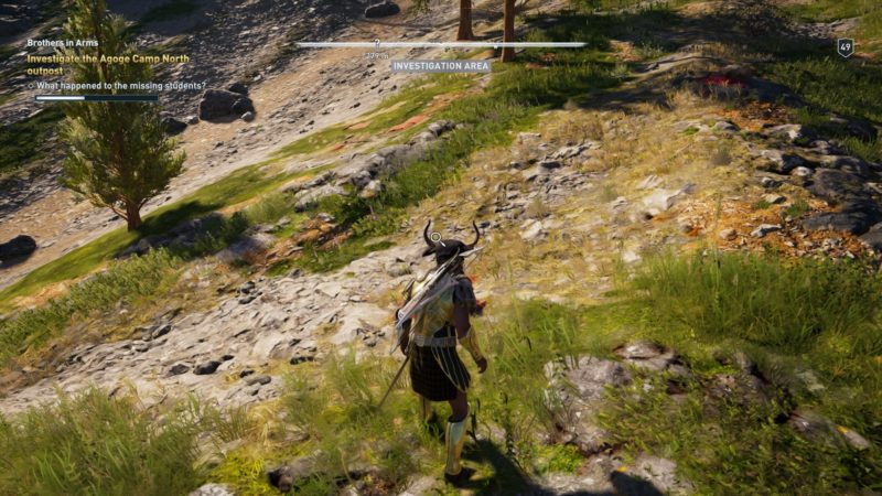 ac-odyssey-brothers-in-arms-walkthrough