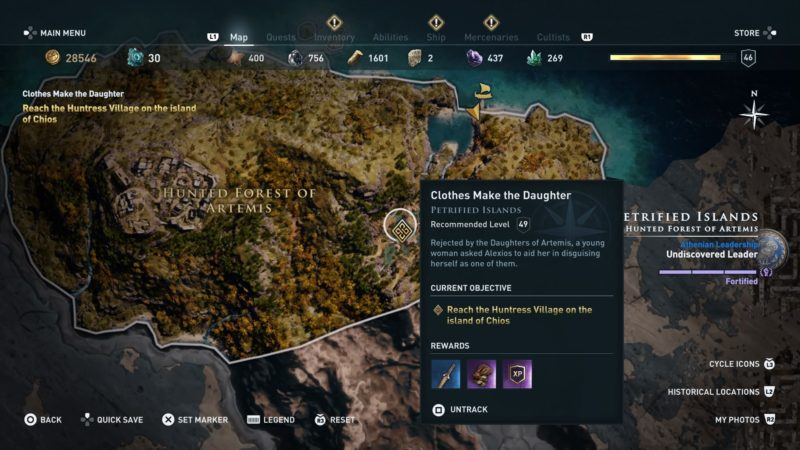 ac-odyssey-clothes-make-the-daughter-guide