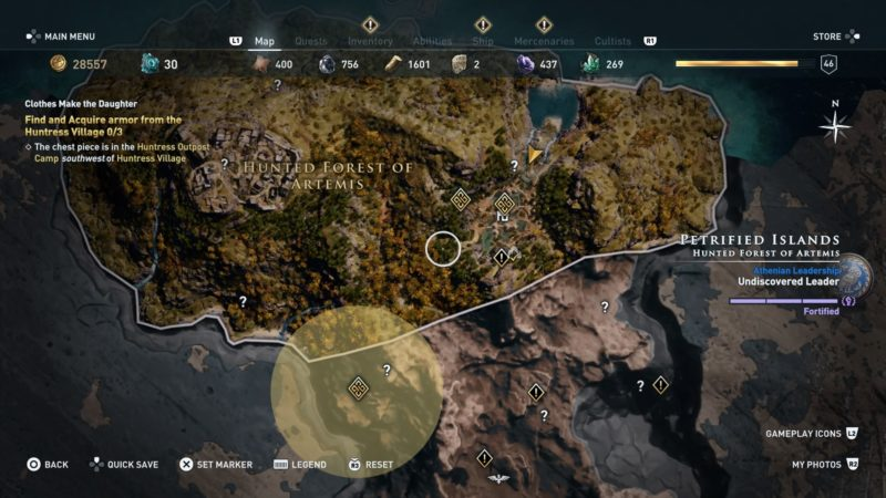 ac-odyssey-clothes-make-the-daughter-quest-guide
