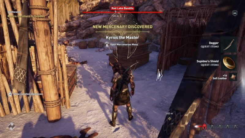 ac-odyssey-confiscated-walkthrough