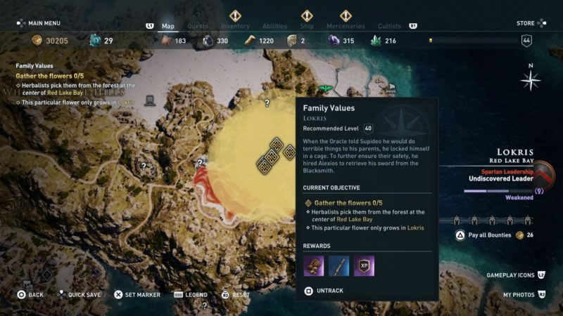 ac-odyssey-family-values-walkthrough