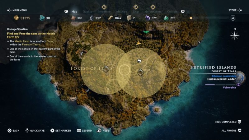 ac-odyssey-hostage-situation-quest-walkthrough