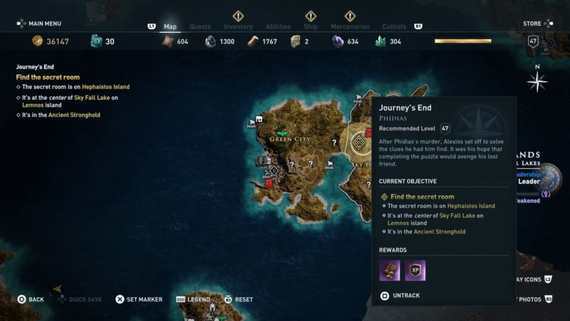 ac-odyssey-journeys-end