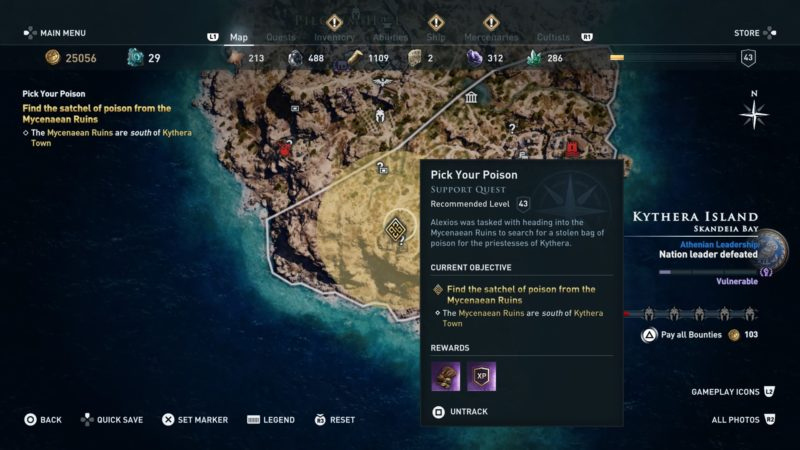 ac-odyssey-pick-your-poison-quest-guide
