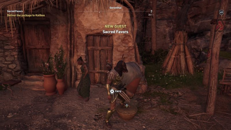 ac-odyssey-sacred-favors-quest