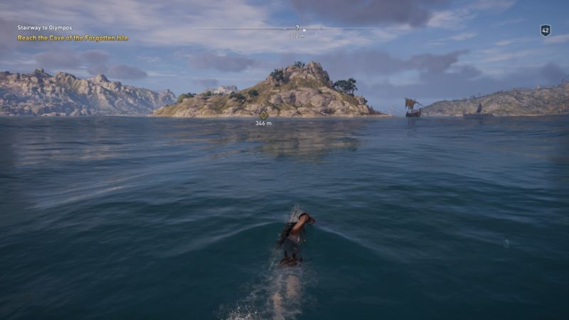 ac-odyssey-stairway-to-olympos-guide