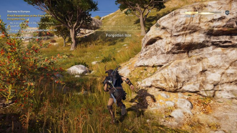 ac-odyssey-stairway-to-olympos-quest-guide