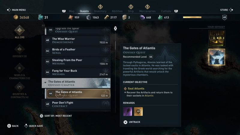 ac-odyssey-the-gates-of-atlantis