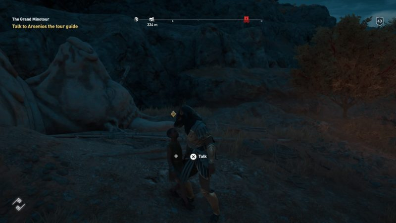 ac-odyssey-the-grand-minotour-quest