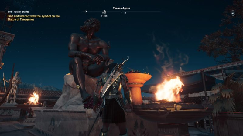 ac-odyssey-the-thasian-statue-location