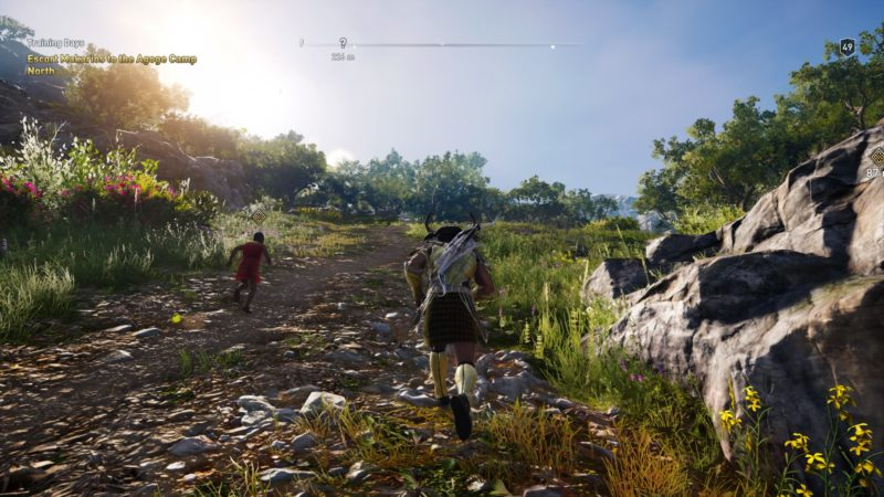 ac-odyssey-training-days-walkthrough