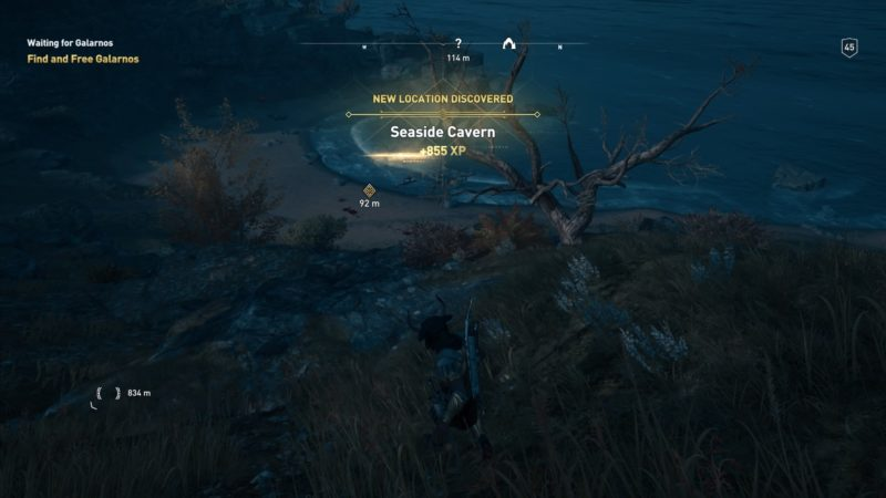 ac-odyssey-waiting-for-galarnos-quest-guide