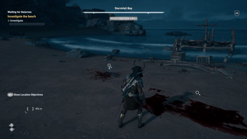 ac-odyssey-waiting-for-galarnos-quest-walkthrough