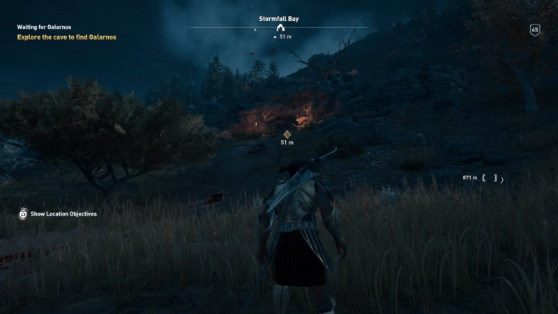 ac-odyssey-waiting-for-galarnos-walkthrough