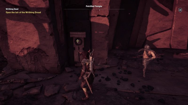 ac-odyssey-writhing-dead-guide
