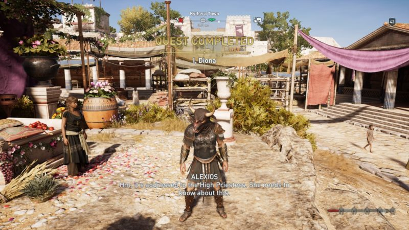 assassins-cred-odyssey-i-diona-quest-guide