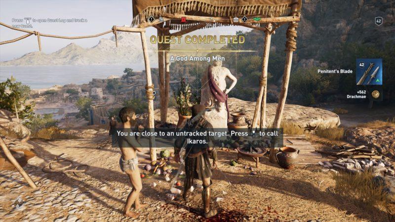 assassins-creed-odyssey-a-god-among-men-walkthrough-and-guide