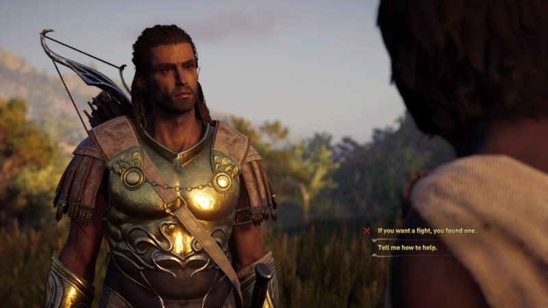 assassins-creed-odyssey-a-godless-blight-quest