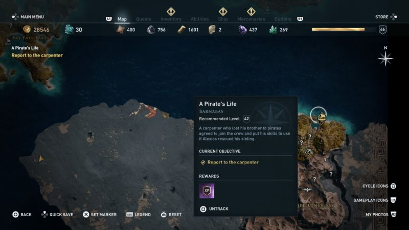 assassins-creed-odyssey-a-pirates-life-quest