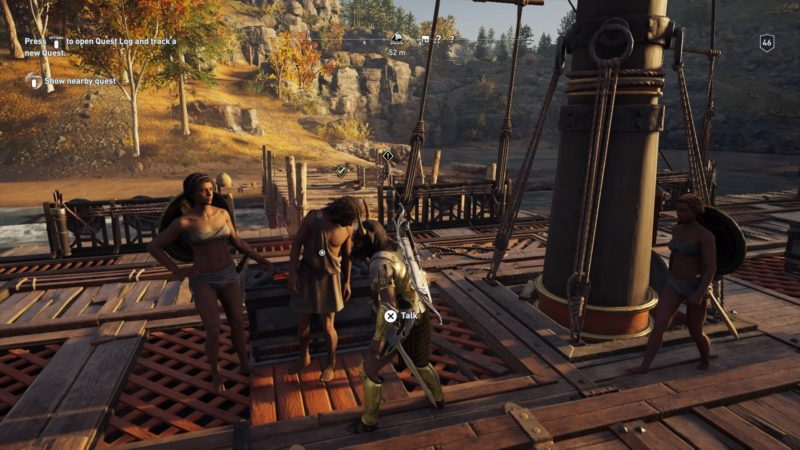 assassins-creed-odyssey-a-pirates-life-quest-guide