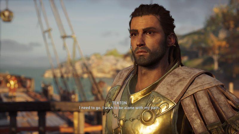assassins-creed-odyssey-a-pirates-life-quest-walkthrough