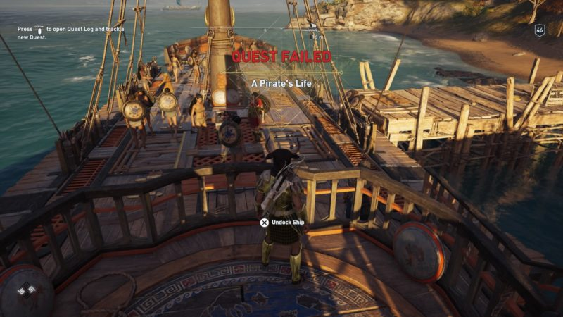 assassins-creed-odyssey-a-pirates-life-walkthrough