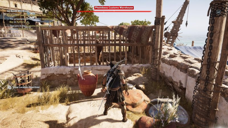 assassins-creed-odyssey-all-bonds-will-break