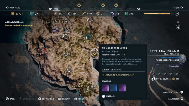 assassins-creed-odyssey-all-bonds-will-break-quest-walkthrough