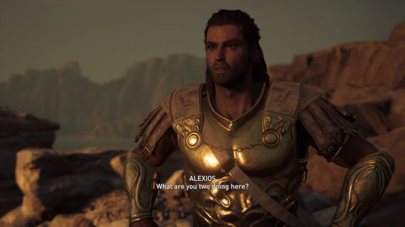 assassins-creed-odyssey-atlantis-destroyed-quest