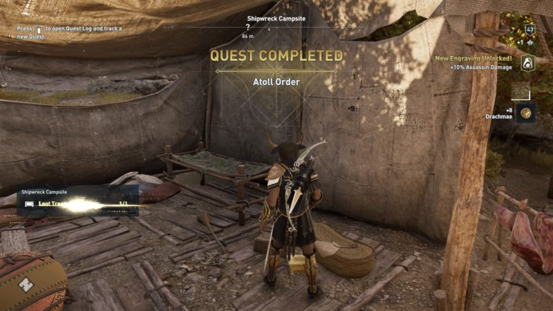assassins-creed-odyssey-atoll-order-quest-guide