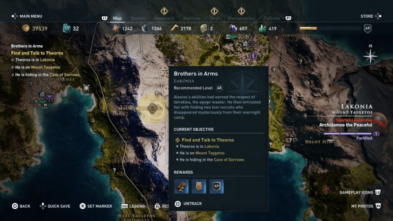 assassins-creed-odyssey-brothers-in-arms-quest