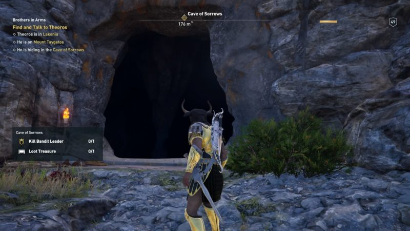assassins-creed-odyssey-brothers-in-arms-quest-guide