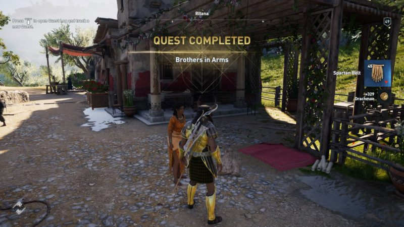 assassins-creed-odyssey-brothers-in-arms-walkthrough