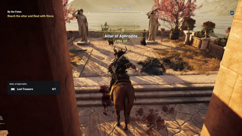 assassins-creed-odyssey-by-the-fates-guide