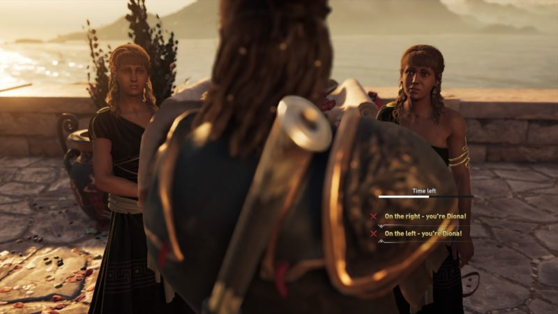assassins-creed-odyssey-by-the-fates-quest-guide