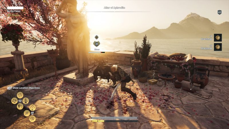 assassins-creed-odyssey-by-the-fates-quest-walkthrough