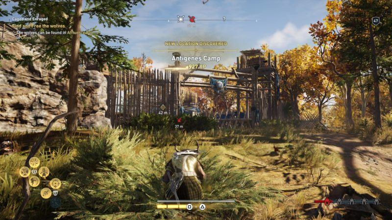 assassins-creed-odyssey-caged-and-enraged-guide