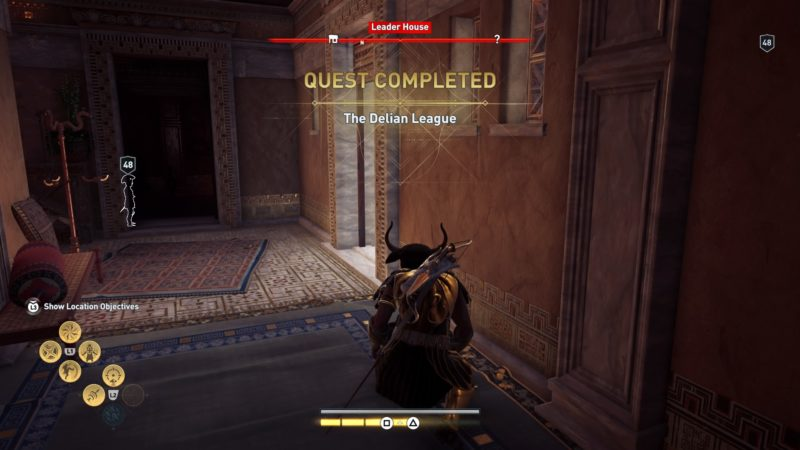 assassins-creed-odyssey-chip-on-your-shoulder-quest-guide