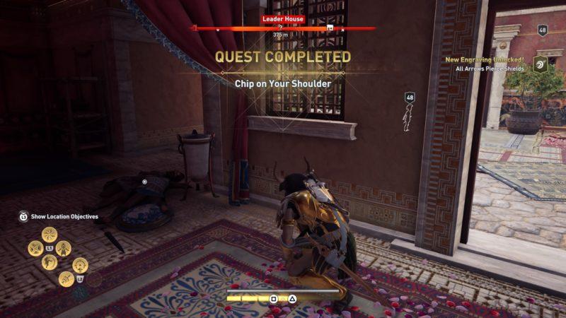 assassins-creed-odyssey-chip-on-your-shoulder-walkthrough