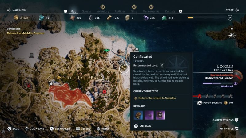 assassins-creed-odyssey-confiscated-guide