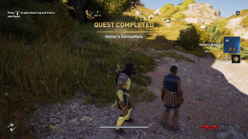 assassins-creed-odyssey-heitors-gonna-hate-walkthrough