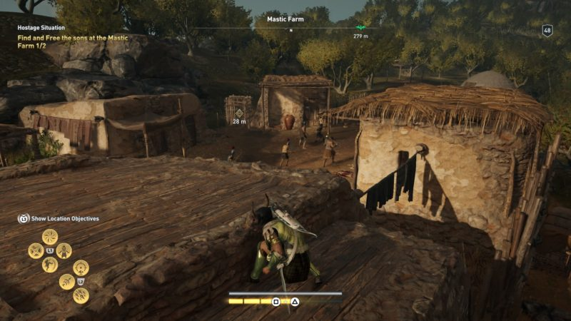 assassins-creed-odyssey-hostage-situation-guide