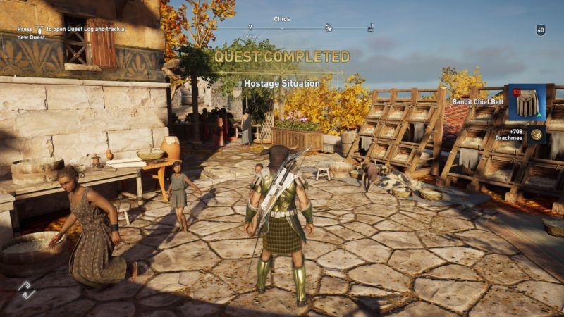 assassins-creed-odyssey-hostage-situation-walkthroughassassins-creed-odyssey-hostage-situation-walkthrough