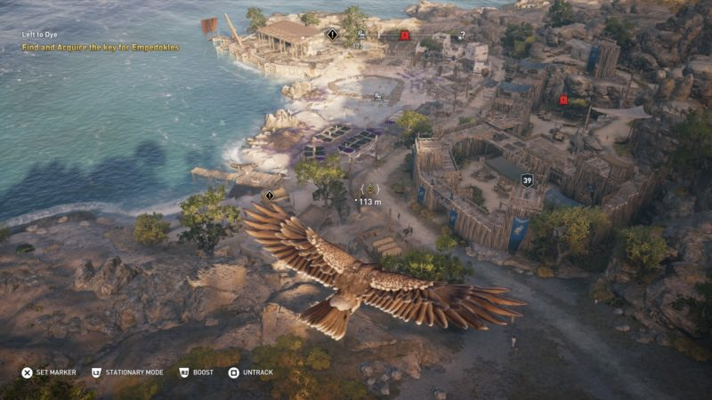 assassins-creed-odyssey-left-to-dye