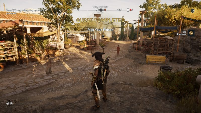 assassins-creed-odyssey-pick-your-poison-quest-walkthrough