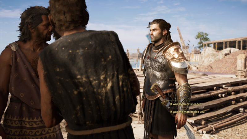 assassins-creed-odyssey-purple-pain-quest