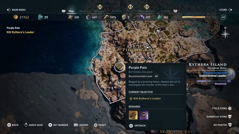 assassins-creed-odyssey-purple-pain-quest-guide